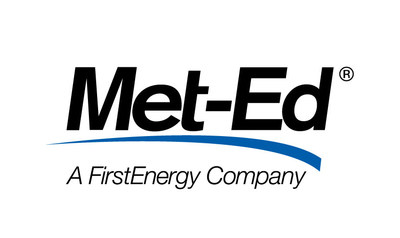 Met-Ed Completes Inspections and Maintenance Prior to