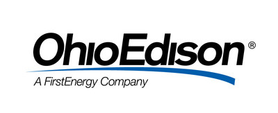 Ohio Edison Completes Inspections and Maintenance Prior to