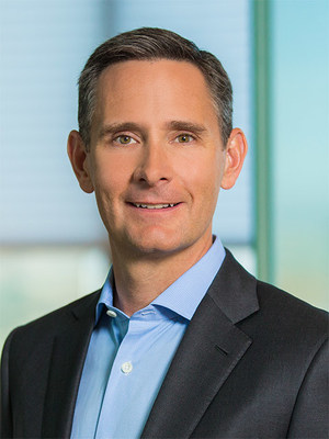 Marvell Semiconductor, Inc. President and CEO Matt Murphy elected 2018 SIA chair.