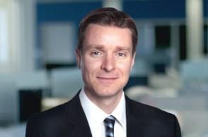 Paul MacDonald (CNW Group/Economical Insurance)