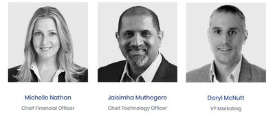 Advertising technology provider Visto today announced several enhancements to the company's senior management team, reflecting the company's strong commitment to the development of forward-thinking, technology-driven solutions that address key pain points in the programmatic advertising ecosystem.