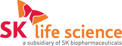 SK life science launches new corporate presence. expanded commercial operations in the United States