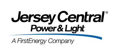JCP&L Announces Science, Technology, Engineering and