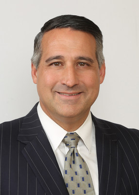 Stephen M. Sherline, Managing Director, and Head of Private Wealth Management for Southern California.