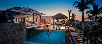 One&Only Palmilla (CNW Group/Air Canada Vacations)