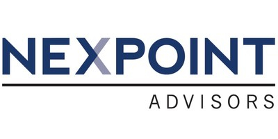 NexPoint Strategic Opportunities Fund Announces the Regular Monthly Dividend