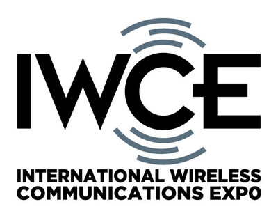 IWCE 2018 Announces Keynote Presentations from AT&T