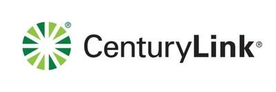 CenturyLink    investments4life