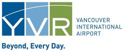 YVR (CNW Group/Destination Canada)