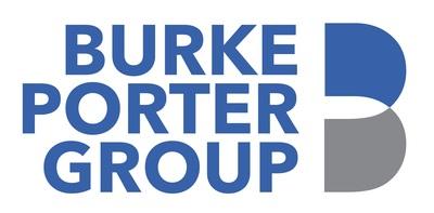 Burke Porter Group Announces Acquisition of Italian Company, Galileo TP Process Equipment S.r.l.