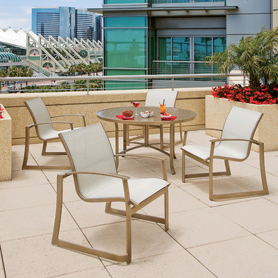 https www prnewswire com news releases spring time patio furniture do it yourself tune up patio sling sites replacement slings to save the day 300591789 html