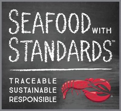 (PRNewsfoto/Red Lobster Seafood Co.)