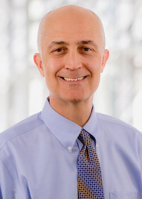 Stephen S. Aslami, M.D., an internist in Salt Lake City, Utah, joins the MDVIP network to deliver personalized primary care.