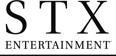 STX Entertainment Names Hasbro Master Toy Licensee For
