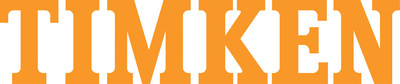TIMKEN COMPANY Logo - Timken Named One of America's Best Employers for New Graduates by Forbes