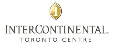 Intercontinental Toronto Centre (CNW Group/InterContinental Toronto Centre)