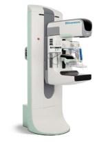 https://i0.wp.com/mma.prnewswire.com/media/648903/Hologic___mammography.jpg?w=144&ssl=1?p=caption