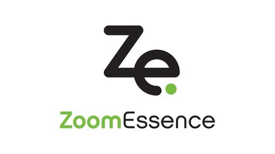 ZoomEssence, Inc. Receives Fourth Patent for Company's
