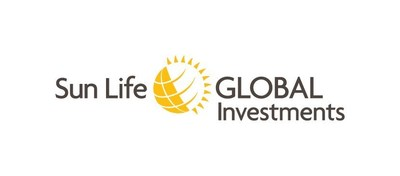 Sun Life Global Investments and Excel announce additional