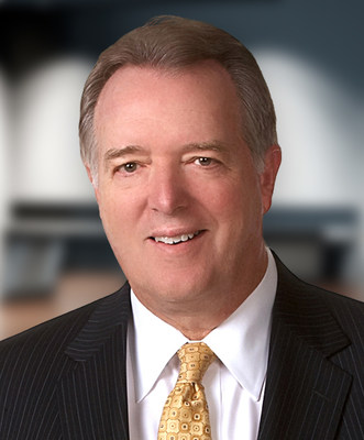 Polsinelli Shareholder R. Dan Boulware served as lead attorney on the case.