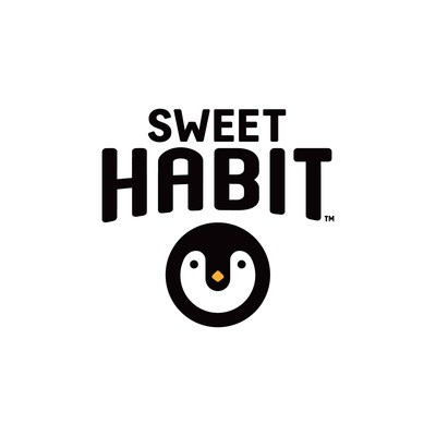 Hello Sweet Habit™: A NEW Low Fat Ice Cream Available in