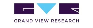 Food processing equipment market worth $ 89.31 billion by 2028: Grand View Research, Inc.