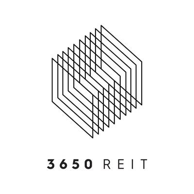 Commercial Real Estate Finance Veterans Launch 3650 REIT