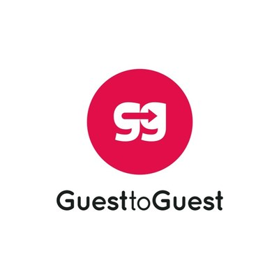 GuesttoGuest Launches Service Plus, the First Home Exchange Program With All-inclusive Premium Guarantees