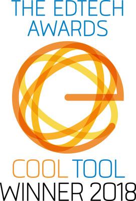 Bridge Instructure Wins Edtech Digest Cool Tool Award