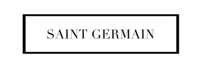 Saint Germain: The E-commerce Site Provides Shoppers With