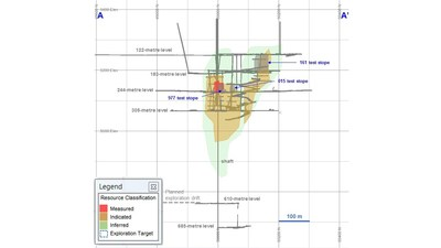 small resolution of rubicon minerals corporation rubicon minerals reports a material jpg p publish