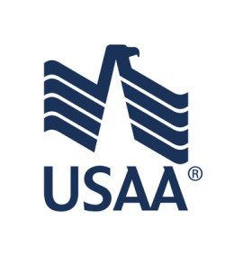 USAA cuts homeowners', renters' insurance rates in three states