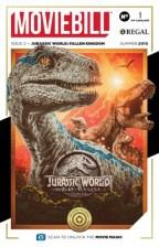 https://i0.wp.com/mma.prnewswire.com/media/706186/REGAL_Moviebill_Jurassic_World.jpg?w=144&ssl=1?p=caption