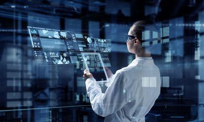 Mit LexisNexis Risk Solutions, einem globalen Big Data- und Analytikunternehmen, das von Quod als technischer Dienstleister ausgewählt wurde, rückt Quod näher an die Markteinführung heran.