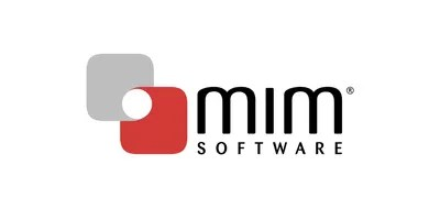 MIM Software Inc. schließt sich mit Spectrum Dynamics Medical zusammen