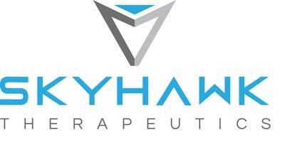 Skyhawk Therapeutics anuncia colaboración con Celgene para desarrollar modificadores de empalme de ARNm mediante STAR*