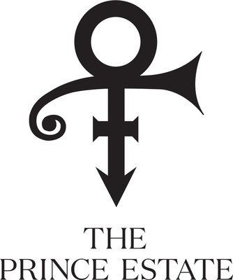 Legacy Recordings and The Prince Estate Launch First Wave of Prince Catalog Digital Releases Today