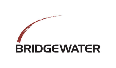 Bridgewater Associates and Genpact Announce Comprehensive and ...