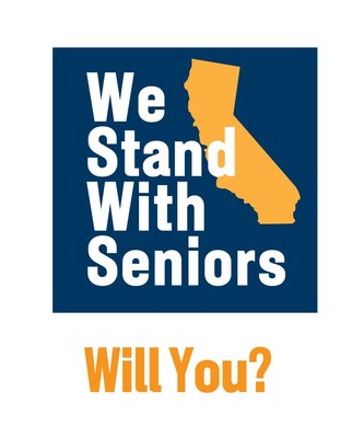 Candidate for California Governor John Cox Commits to We Stand With Seniors/KGTV ABC10 Debate