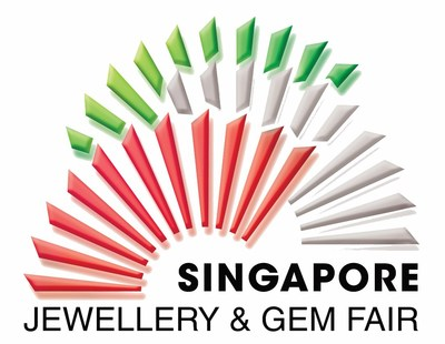 Spotlight on artistry at upcoming Singapore Jewellery and Gem Fair