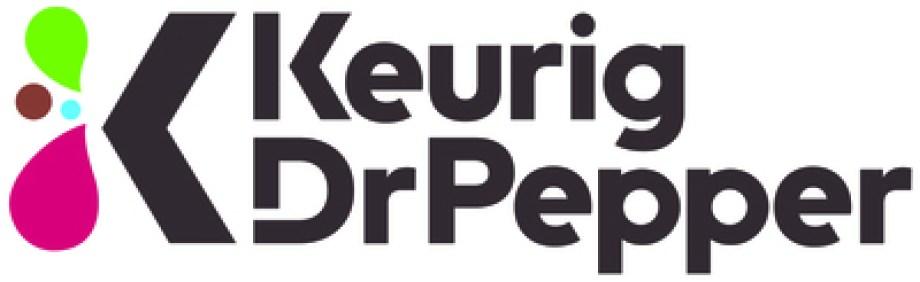 Keurig Dr Pepper informa los resultados del tercer trimestre y ...