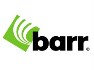 W.M. Barr to Become #1 Company in Outdoor Cleaning With the Acquisition of Spray & Forget Brand