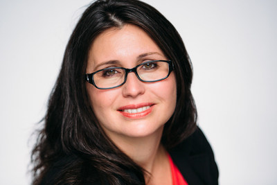 Melissa J. Shea
