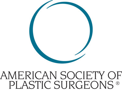 American Society of Plastic Surgeons Weighs in On Growing ...