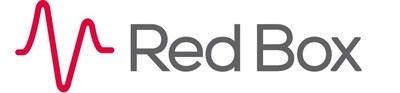 (PRNewsfoto/Red Box)