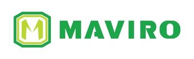 Maviro Launches New Unified Brand, Hails Reorganization