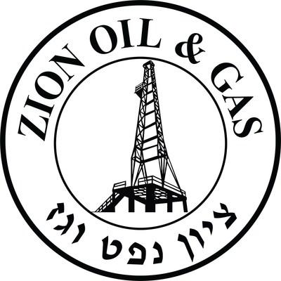 Zion Oil & Gas Confirms Active Petroleum System in Megiddo