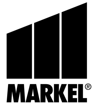 Markel Corporation Launches Lodgepine Capital Management Limited, Its New Retrocessional ILS Platform Based In Bermuda