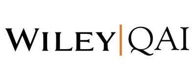 Wiley Joins Hands With QAI to Launch Globally Recognised