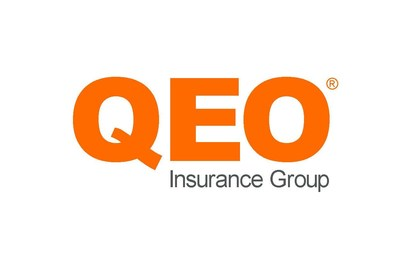 QEO Insurance Ranked 2nd Fastest-Growing Private Company in Texas by Inc. Magazine